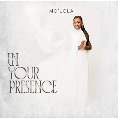 Mo'Lola