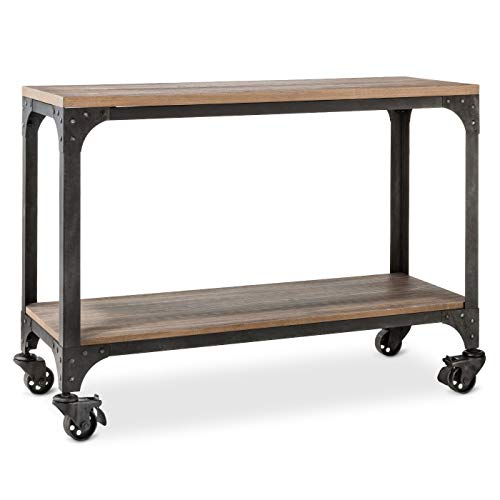 Franklin Console Table - Threshold™