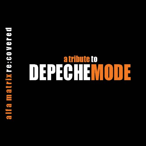 Photographic (Depeche Mode cover)
