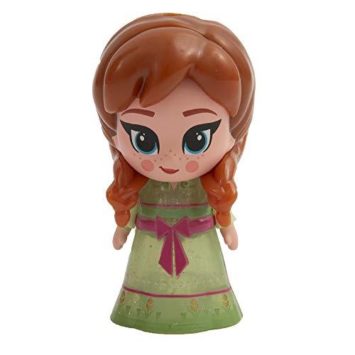 Giochi Preziosi - Frozen 2 S.BL S2 Personaggio Mini Anna Night D, FRNB5200