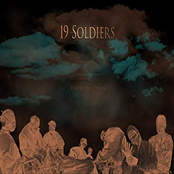 19 Soldiers