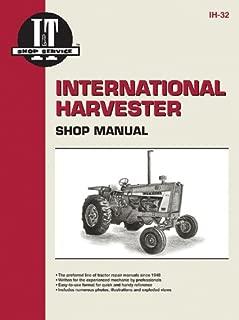 international 756 parts