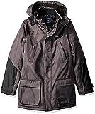 Nautica Winter Jackets For Boys