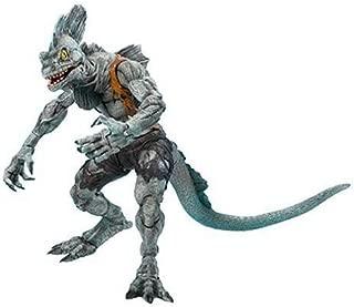 Best giant lizard attack Reviews