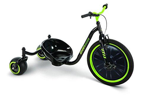 buynext24Green Machine 20Pulgadas Drift Trike Triciclo a Partir de +...