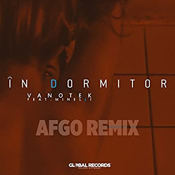 In Dormitor (feat. Minelli) [Afgo Remix]
