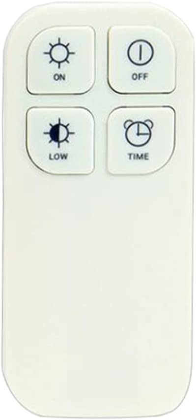 USB Rechargable Cabinet Be super welcome Light Financial sales sale Remote Control Infrared Wiireless