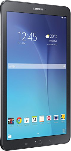 Samsung Galaxy Tab E T560N (9,6 Zoll) – Einsteiger Tablet PC - 3