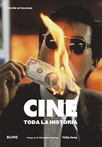 Cine. Toda La Historia