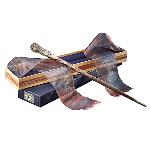 Noble Collection 7462 Harry Potter - Ron Weasleys Zauberstab