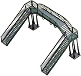 Hornby R076 00 Gauge Footbridge