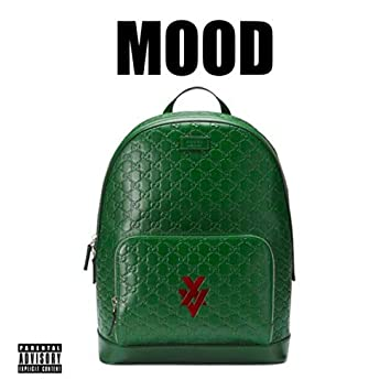 My Mood Gucci