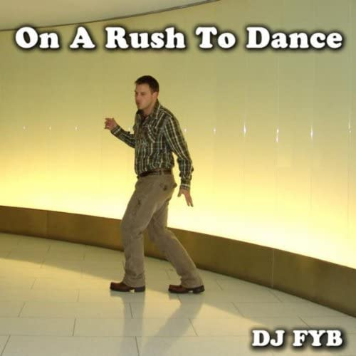 DJ FYB