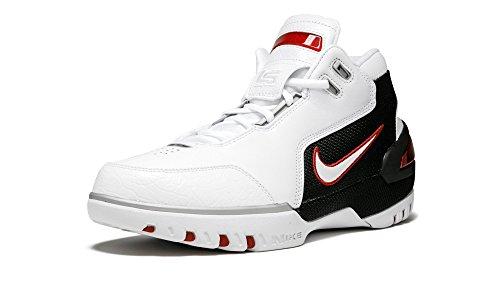 Nike Air Zoom Generation QS - AJ4204 101