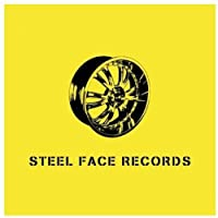 Steel Face Records / Various