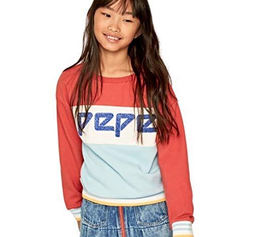 Pepe Jeans Evita Sweatshirt voor meisjes