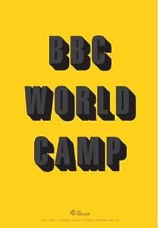BBC World Camp