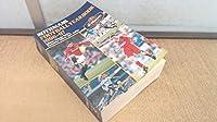 Rothman's Football Year Book 1996-97