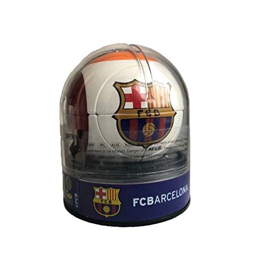 Marusenko Sphere Circular. Producto Oficial del FC Barcelona