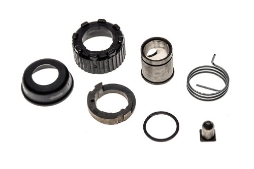 Milwaukee 14-46-1011 Quick Lock Clamp Kit for Reciprocating Saw