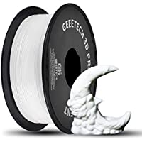 Geeetech PLA 3D Printer Filament 1.75mm