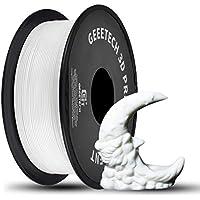 Geeetech 1.75mm PLA 3D Printer Filament