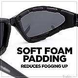 Zoom IMG-2 verdster airdam occhiali da sole