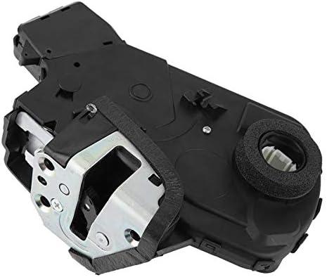 YIWMHE 69110-0R010 69110-0R020 Car Boot Over item handling Tailgate Gate Rear Omaha Mall Lock