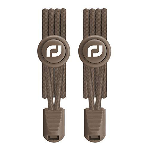 RJ-Sport Elastische Schnürsenkel für Stiefel - Keine Schnürsenkel-Schnürsenkel für Kinder und Erwachsene(180cm)