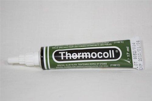 Fermit Thermocoll Tube 17 ml Inhalt 1 Stück