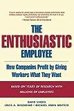Enthusiastic Employee, The