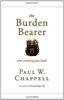 burden bearer