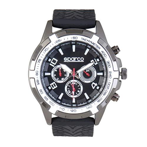 Sparco EDDIE Watches