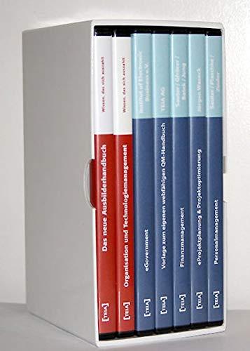 Studienausgabe Management