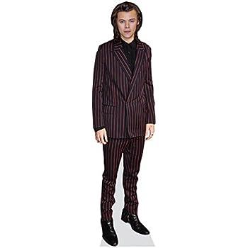 Harry Styles (2015) Life Size Cutout