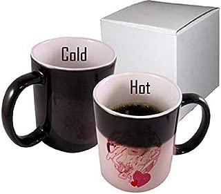 Best magic cup photo Reviews