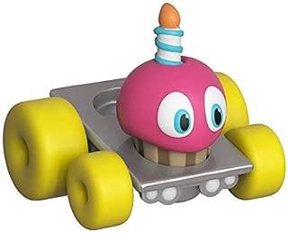 Funko Super Racers: Five Nights at Freddy's - Cupcake