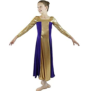 Best dance dresses cheap Reviews