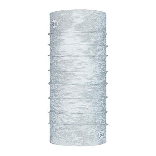 Buff 119447.000.10.00 Funktionstücher, Einheitsgröße, grau