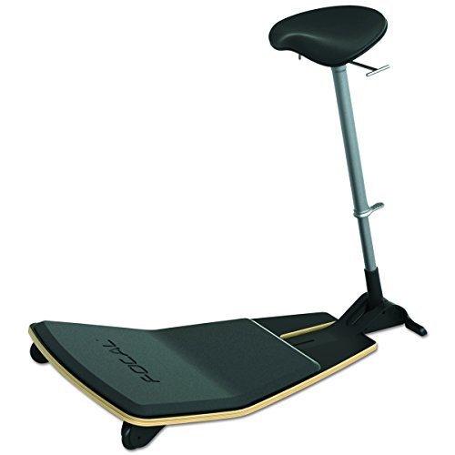 Focal Upright Active Leaning Seat