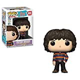 Funko 33964 POP Vinyl: The Brady Bunch: Peter Brady