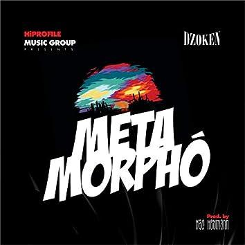 Metamorpho