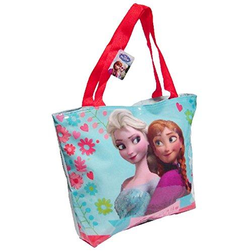 Bolsa playa nevera Frozen Disney