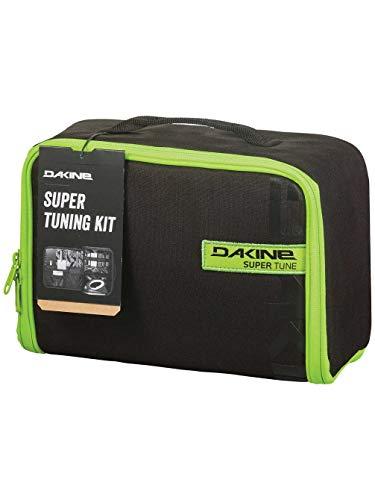 Dakine Super Tune Kit - onderhoudsset voor snowboards en ski's