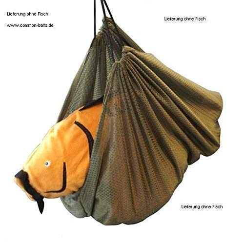 CommonBaits Wiegesack/Wiegeschlinge
