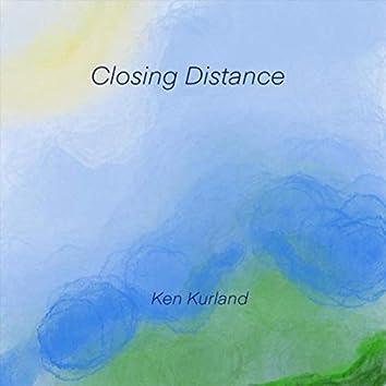 Closing Distance