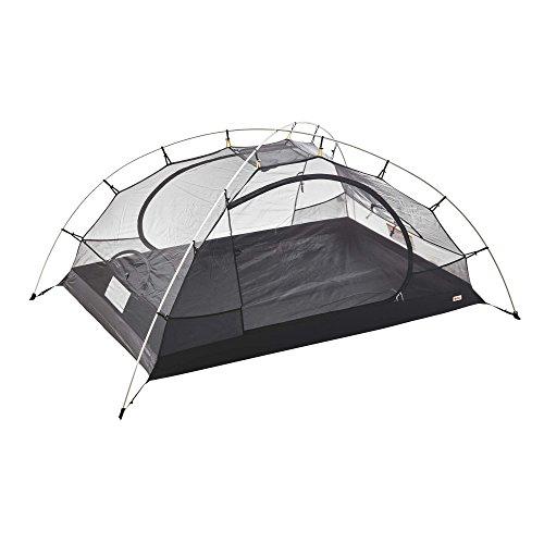 Fjallraven F55029-550 Mesh Inner Tent Dome 2 Black OneSize