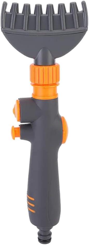 MagiDeal Cartridge low-pricing Filter Clean Brush Pool 5 ☆ popular Swimming Clea Premium
