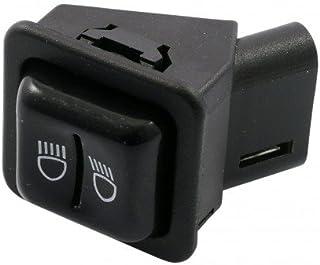 Fernlichtschalter für Piaggio TPH125/SKR