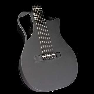 Journey Instruments OF660M Carbon Fiber Acoustic Guitar Matte